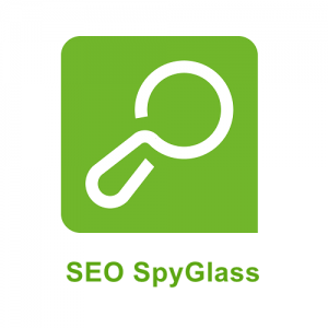 SEO-SpyGlass